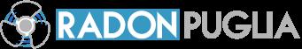 RADON PUGLIA Logo